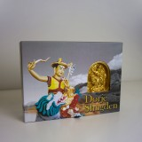 Dorje Shugden English Gift Set